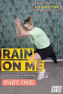 RAIN ON MEPART ONE -  POSTER.png