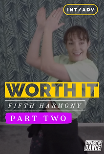WORTH IT (PART TWO) -  POSTER.png