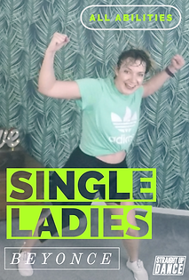 SINGLE LADIES - ALL AB POSTER*.png