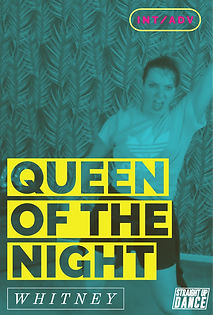 QUEEN OF THE NIGHT- INT_ADV POSTER**.png