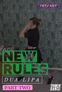 NEW RULES - PART TWO Poster .png