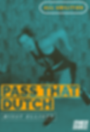 PASS THAT DUTCH All AB POSTER****.png