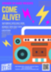 Come Alive Dance Poster 2019.jpg