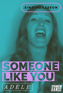 SOMEONE LIKE YOU - Singing Lesson .png