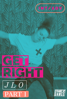 GET RIGHT POSTER.png