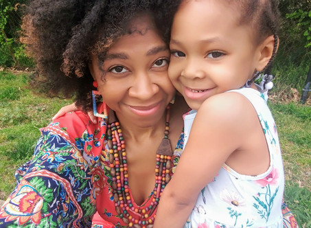 5 Best Lessons Learned As A Primary Parent