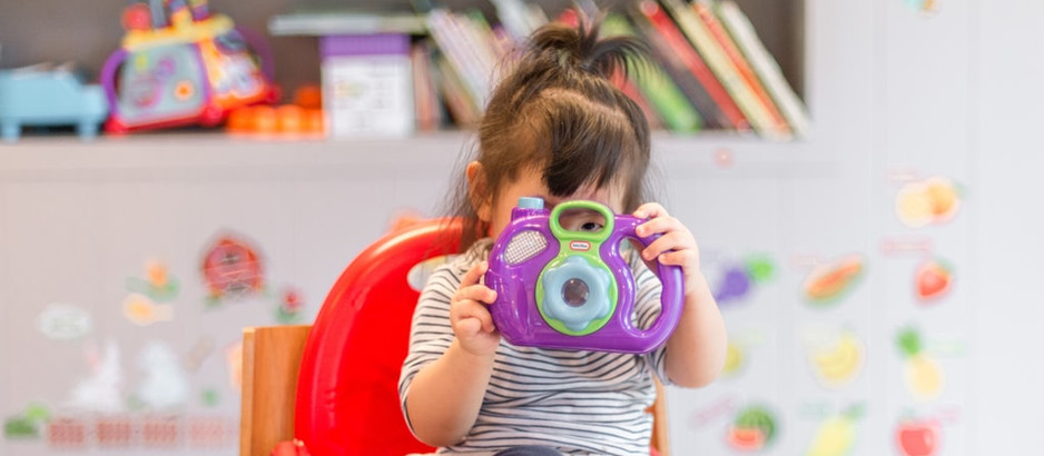 Parents Should Focus On Digital Literacy to Improve Health and Finances