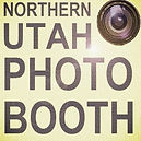 Photo Booth Rental Burley, Idaho