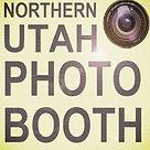 Photo Booth Rental Twin Falls, Idaho