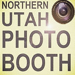 Photo Booth Rental Elko, Nevada