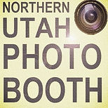 Photo Booth Rental Ogden, Utah