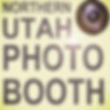 Photo Booth Rental Soda Springs, Idaho