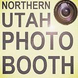 Photo Booth Rental Layton, Utah