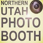 Photo Booth Rental Rock Springs Wyoming