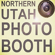Photo Booth Rental Evanston, Wyoming