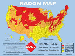 Radon in Homes Part 3 After the Test