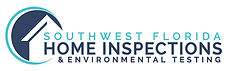 Southwest Florida Home Inspections & Enviromental Testing | Mold Testing | Mold Inspections | Home Inspections | Naples | Fort Myers