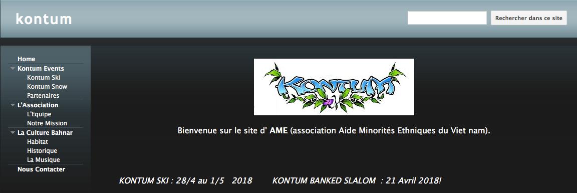 Kontum.org