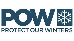 Logo pow.png