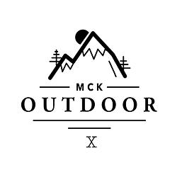 Logo mckoutdoor x.png