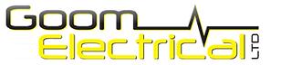 Goom Electrical Logo(1).png