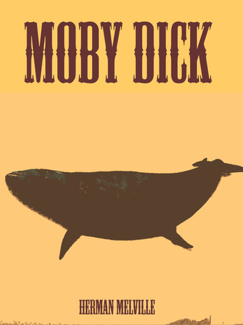 moby-dick.jpg