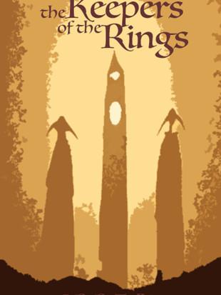 keeper-of-the-rings.jpg