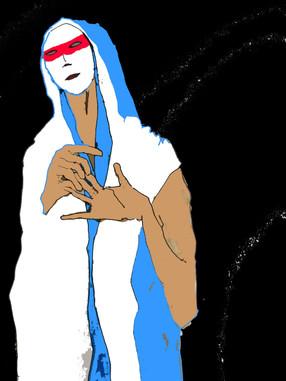 bluewhite.jpg