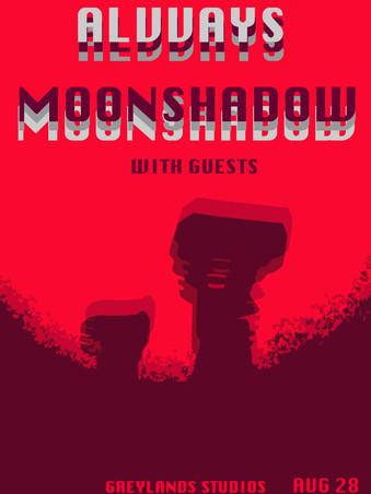 poster-moonshadow.jpg