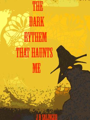 dark-rythem-that-haunts-me.jpg
