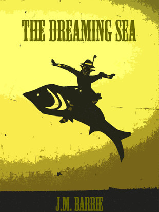 the-dreaming-sea.jpg