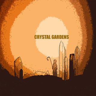crystalgardens.jpg