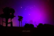 purple-skies.jpg