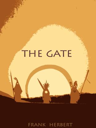THE-GATE.jpg