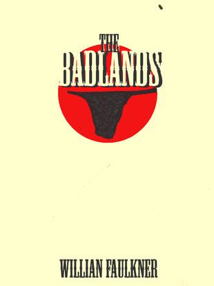 FAULKNER-BADLANDS.jpg