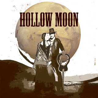 HOLLOW-MOON.jpg