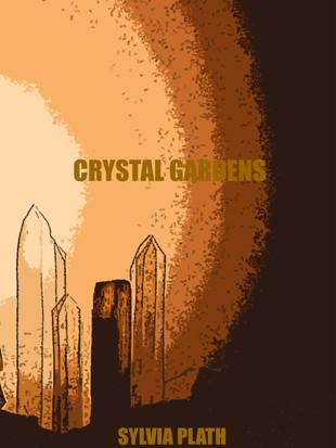 crystral-gardens.jpg