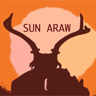 sunaraw-album.jpg