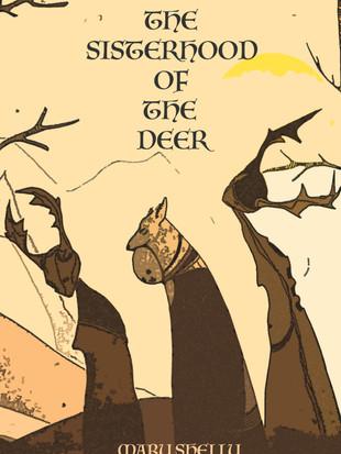 sistrhood-of-the-deer.jpg