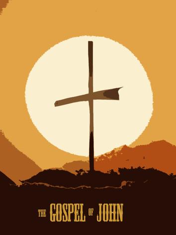 gospel-of-john.jpg