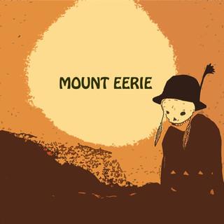 mount-eerie.jpg