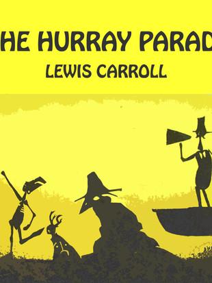 THE-HURRAY-PARADE.jpg