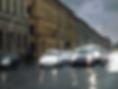 Verres-drivesafe.png