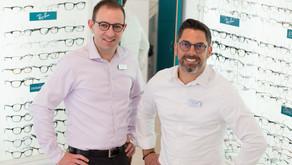 Réouverture de votre magasin Optical Vision Dourdan : Informations