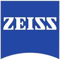 1200px-Zeiss_logo.svg.png