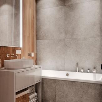 bathroom (4).jpg