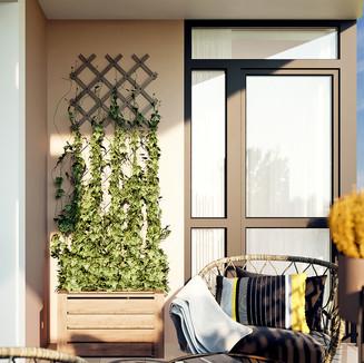 balcon 1.jpg