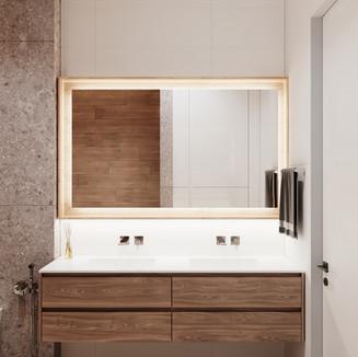 2.6 Ванна кімната (1).jpg