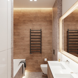 2.6 Ванна кімната (3).jpg