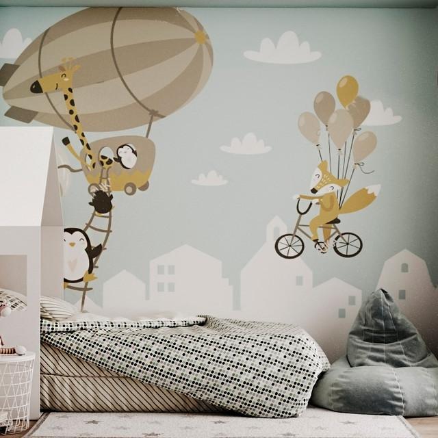 kidsroom (1).jpg